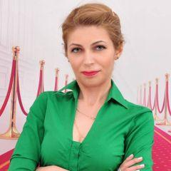 Elena I.