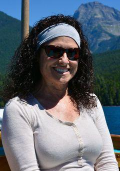 Rochelle K.