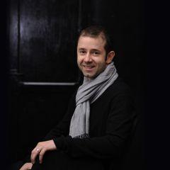 Arnaud L.
