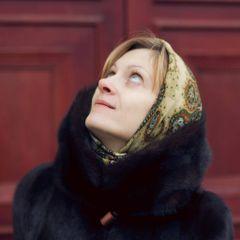 Liliya M.