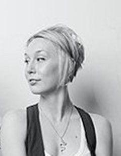 Erin M. K.