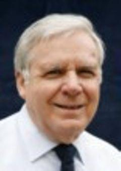 Carl A.