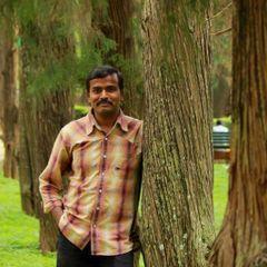 Madheswaran R.