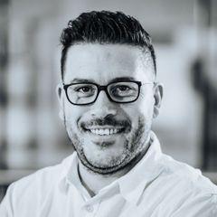 Juan Pablo Alvarez L.