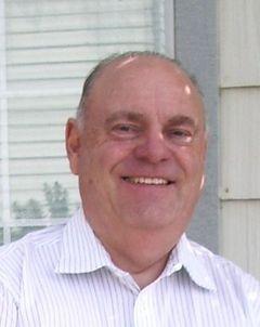 Eugene J. R.