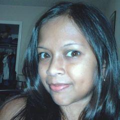 Delia S.