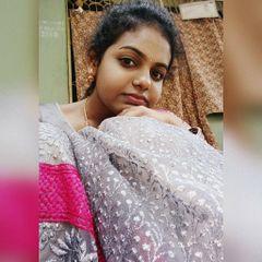Anusha E