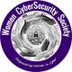 Women CyberSecurity S.