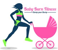 Baby Burn F.