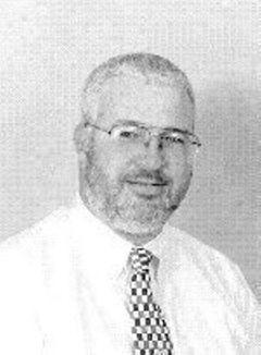 Dennis G J.