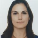 Nataliya R.