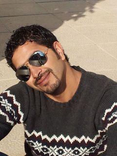 Khalid T.