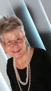 Valerie Sybil K.