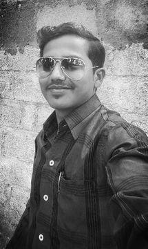 Karthik V M.