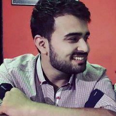Gaurab O.