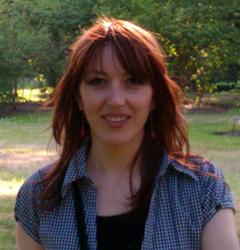 Cosmina B.