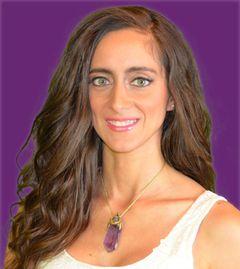 Jacqueline Vanessa Y.