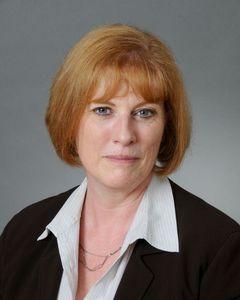 Jane P.