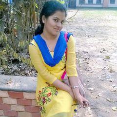 Sukanya S.