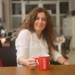 Elif C.