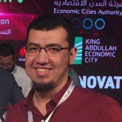 Ahmed F.
