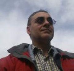 Carlo M.