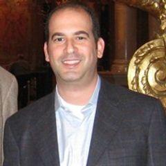 Mitchell G.