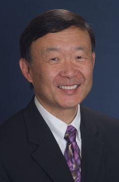 Alan B.