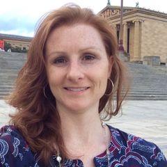 Christy F.