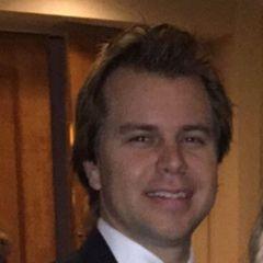 Josh O.