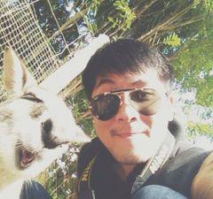 Jason Lim Y.