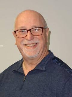 Steve K