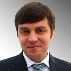 Volodymyr B.