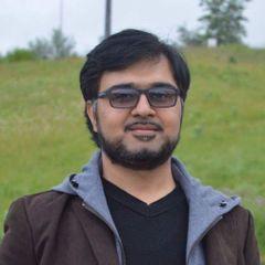 RashidM