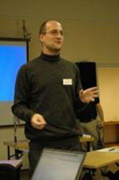 Erwan L.