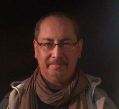 Viktor O.