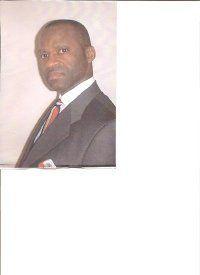 Dr. Otis C.