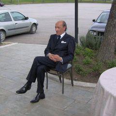 Giuliano I.