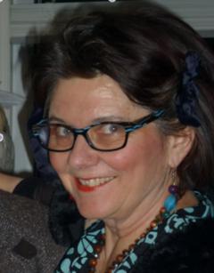 Georgette P.