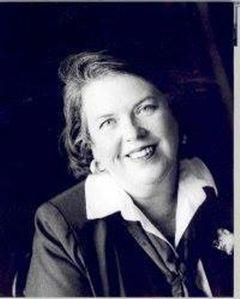 Gretchen A.