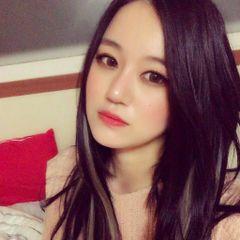 Jin Y.