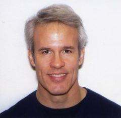 Bret M.