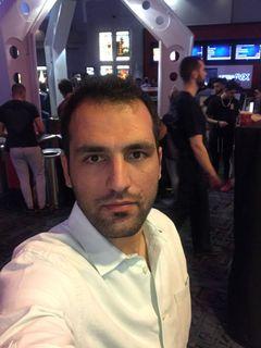 Ahmad Z.