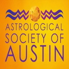 Astrological Society of A.