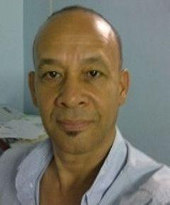 Pierre R.