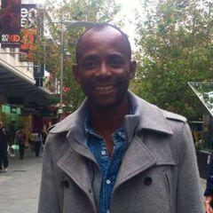 Peterkin Kwanele N.