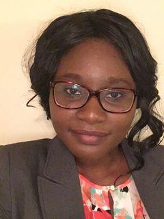 Jennifer Makeya V.