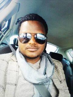 Addis T.