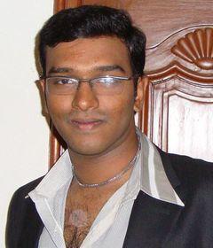 yogeshkumark