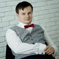 Maciej P.